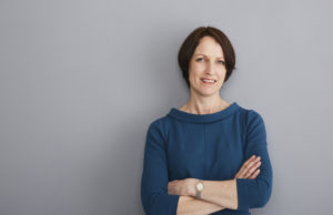 People of the North: Adeline Bibby, Founder & Director at Addi'd Value