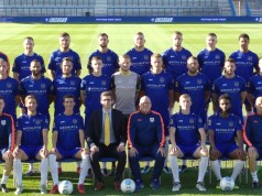 Ashton-under-Lyne solicitors steps up sponsorship of local football club