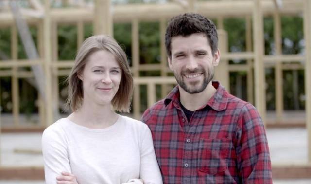 eco dating uk gratis dating websites ontario