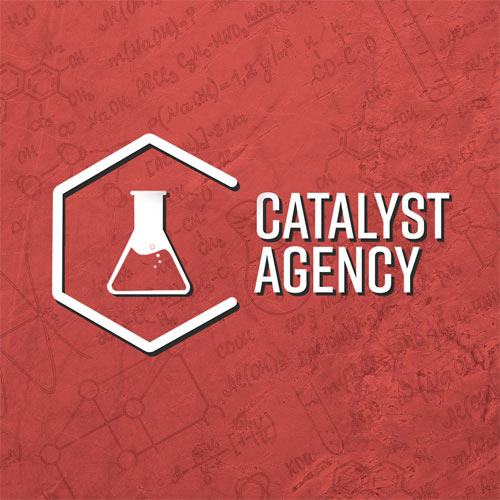 Catalyst Agency
