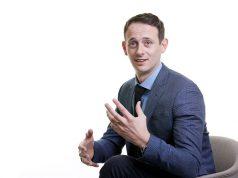 David McBride, Partner at Hollis Real Estate Consultants