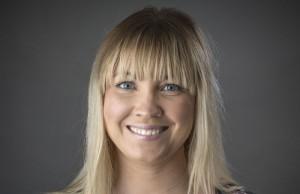 Ellie MacDonald Managing Director MacComms