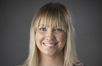 Ellie MacDonald Managing Director MacComms