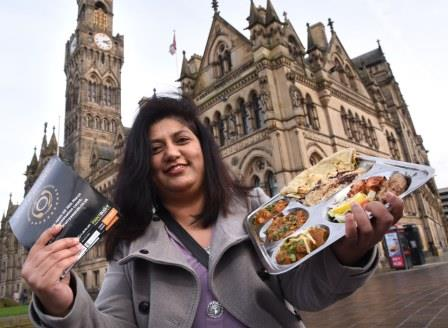 Bradford Curry Awards Shortlist Is Revealed Business Up