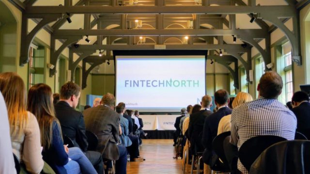 FinTech North returns to Manchester to kick off 2019 conferences