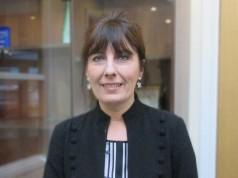 Heather Joy Regional Director