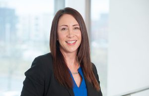 People of the North: Jenny Davies – CEO at M247