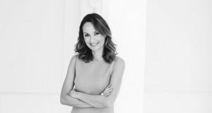 Julia Mitchell, Managing Director of Toast PR