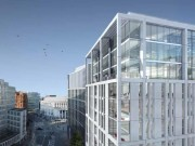 Manchester has strongest pipeline of Grade A office stock