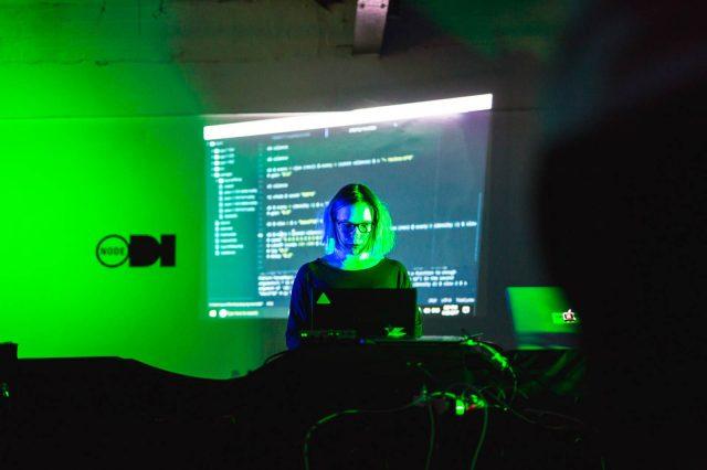 Leeds Digital Festival returns for 2019
