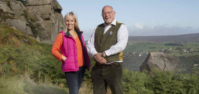 Newly launched Yorkshire B2B travel company founded by