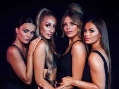 Manchester marketing agency coups major names in the beauty industry