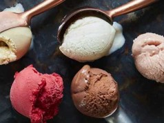 Ice cream brand Northern Bloc is launches crowd funding campaign to fund growth