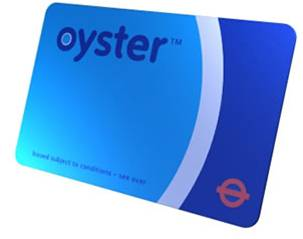 Paragon id secures 22m order to supply oyster cards business up e id traceability and brand protection has secured a new contract to manufacture oyster cards for transport for london tfl the government body colourmoves