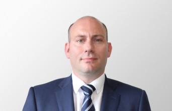 HRC Law LLP Appoints New Partner to Expanding Team