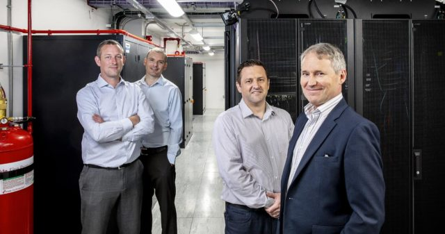 Advanced Power Technology joins the Zero Carbon Delivery Framework