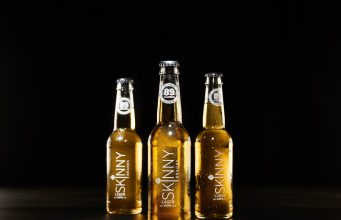 Skinny Brands launches investment campaign to support sales and marketing drive