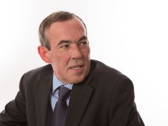 Steve Neale - Leasehold Extension Solicitor