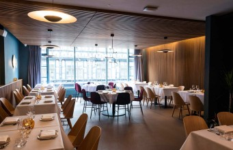 Tast Cuina Catalana opens in Manchester