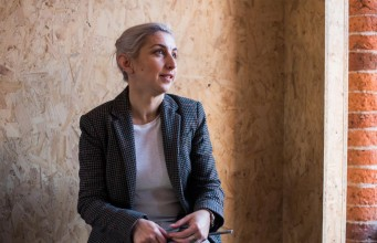 People of the North: Anna Sutton, Managing Director & Co-Founder of The Data Shed