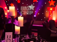 Big Chip Awards