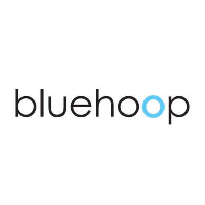 Bluehoop Digital