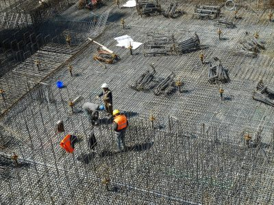 Government Must Continue To Work With Industry On EU Migrant Challenge Says Civil Engineering Contractors Association