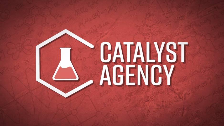 Catalyst Agency