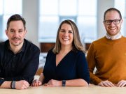 Manchester-based tech-for-good, Culture Shift partners with Refresh following £1.35m investment