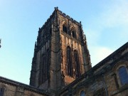 Maven Capital Partners opens Durham office to manage £20m Finance Durham Fund