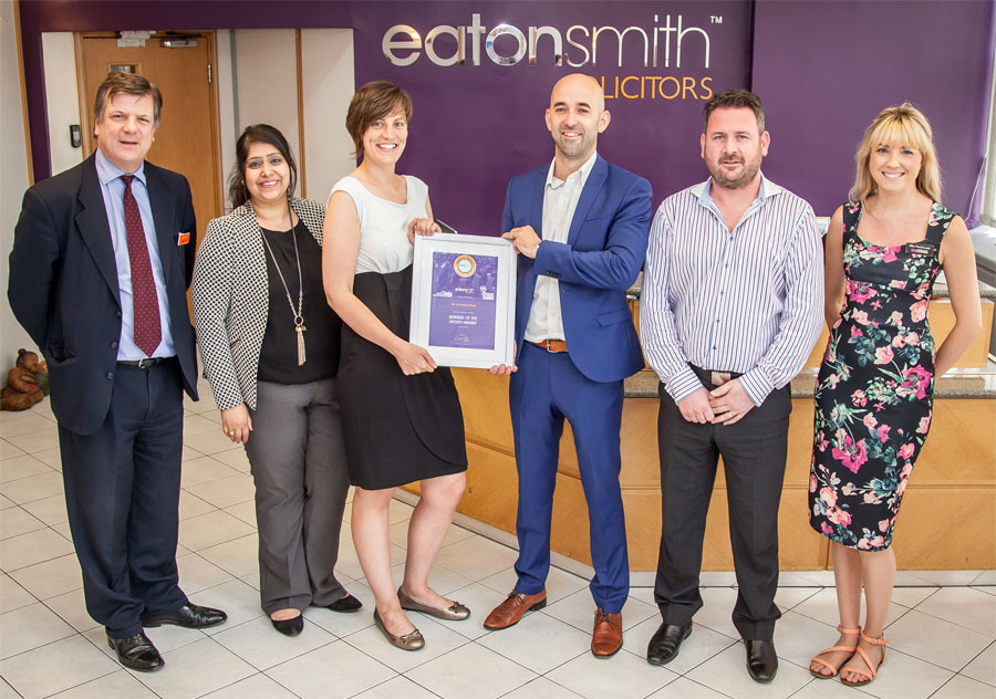 Eaton Smith Solicitors