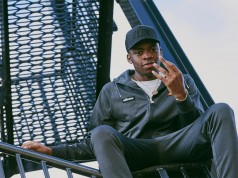 Manchester-based Anattic partners with sportswear giant Ellesse