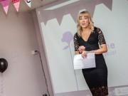 Yorkshire businesswoman to speak at summer soiree