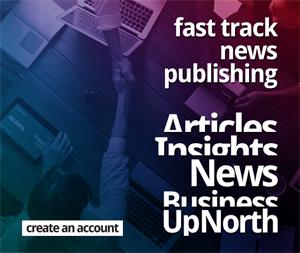 Fast Track News Publishing