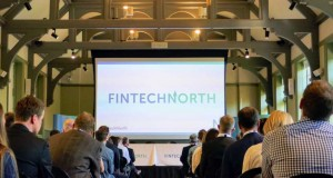 """MANCHESTER CAN BE GLOBAL LEADER IN FINTECH"" SAY POLICYMAKERS"