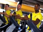 gym chain Xercise4Less nominated for health club operator award