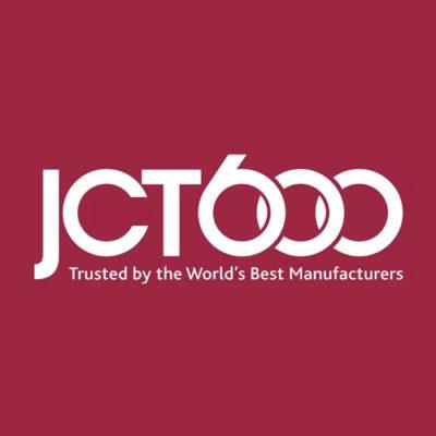 JCT600