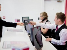 Lancashire-based building society appoints Leeds digital agency