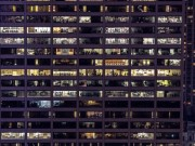 Why market uncertainty is causing businesses to turn their backs on the risk of traditional office leases
