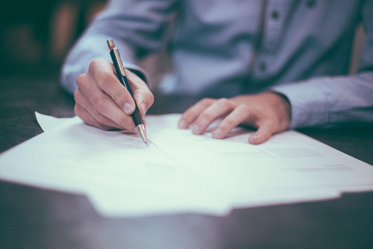 'Hidden threats' lurk in SMEs' paperwork, says Kirwans solicitor