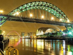 Health Service SMEs Superpower Newcastle's economy, delivering £10 million by 2021