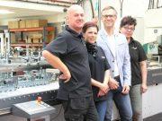 Print Finishers Leeds