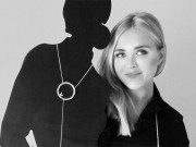 New line launched by Leeds luxury jeweler brand
