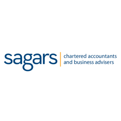 Sagars Chartered Accountants & Business Advisors