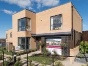 New phase in Gateshead's £350 million regeneration