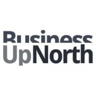 Business Up North