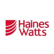 HainesWatts
