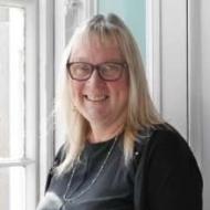 Alison Beech