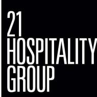 21 Hospitality Group