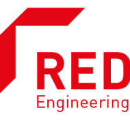 Red Engineering